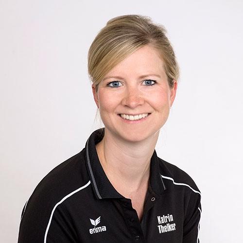 Katrin Thelker