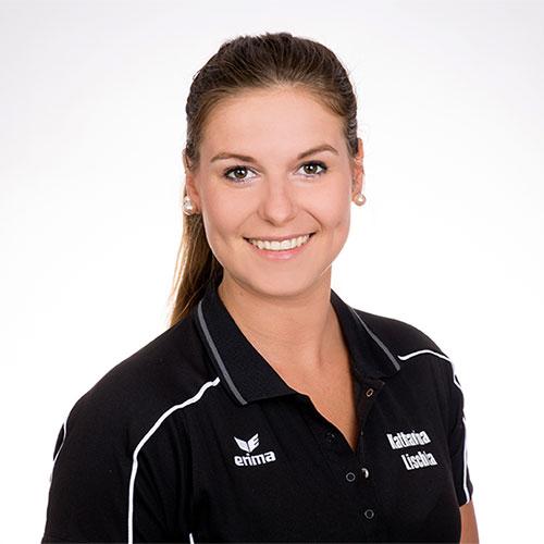 Katharina Lischka